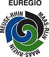 logo Euregio Maas-Rijn