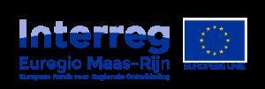 logo Interreg Euregio Maas-Rijn