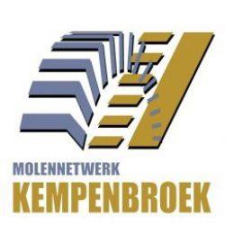 logo Molennetwerk Kempen~Broek